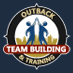 http://www.peoriateambuilding.com/wp-content/uploads/2020/04/partner_otbt.png